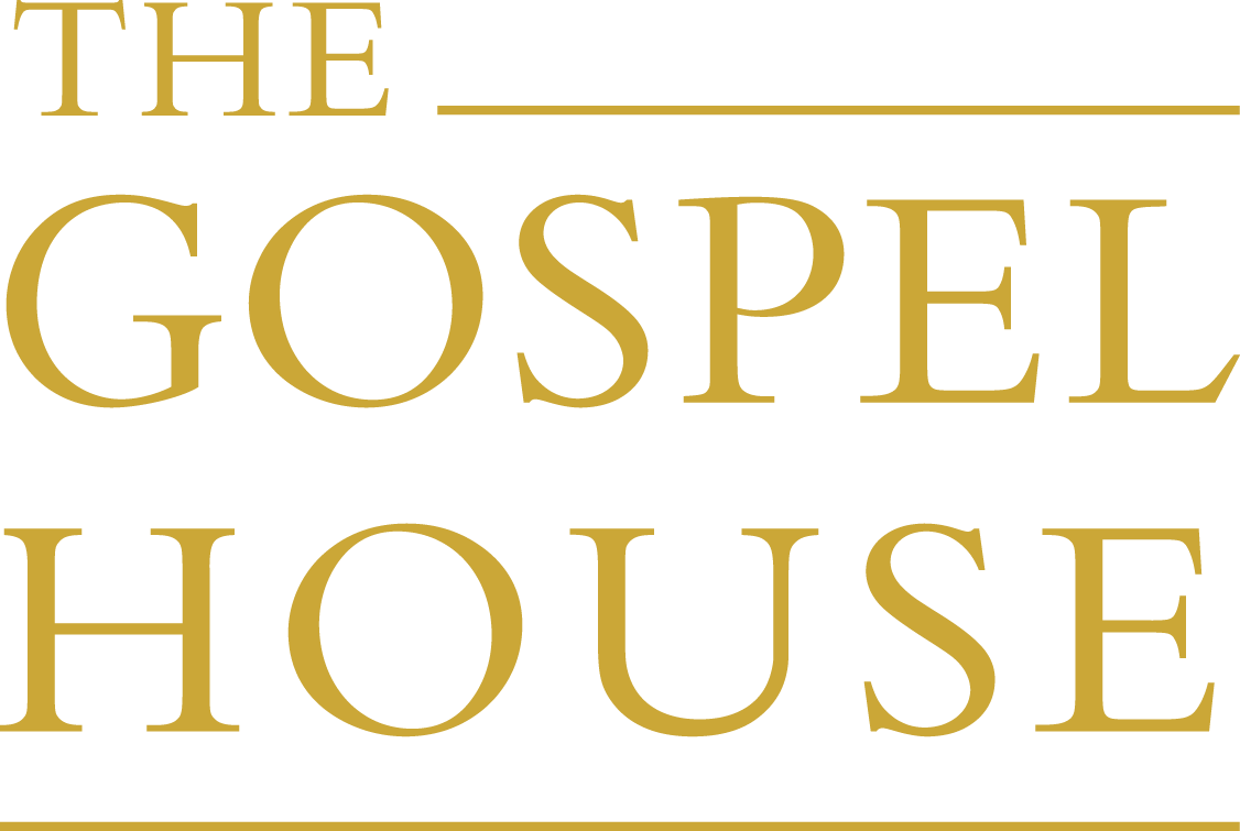 The Gospelhouse